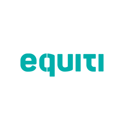 Equiti   Official Partner