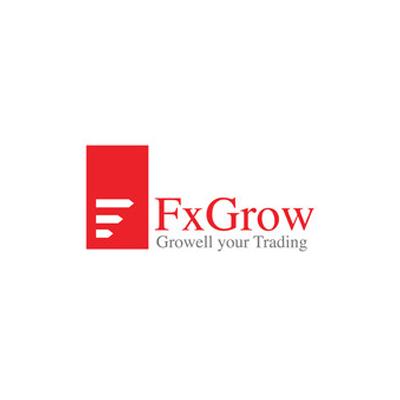 FX Grow   Diamond Sponsor