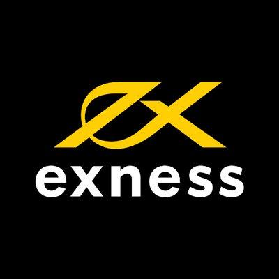 Exness   Strategic Partner