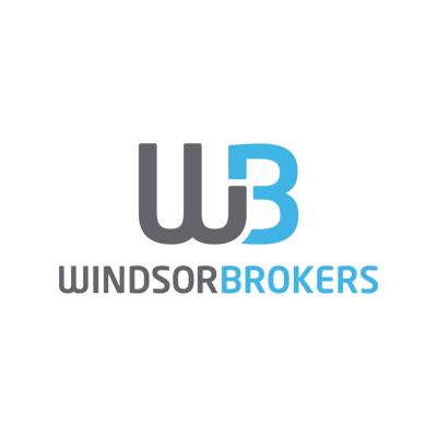 Windsor Brokers   Main Sponsor