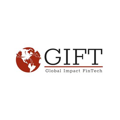 Global Ecosystem Partner