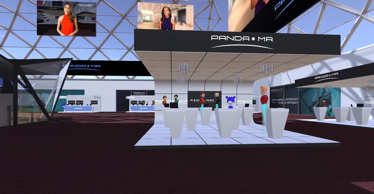 PROMOTING VIRTUAL EVENTS: IMPORTANT TIPS